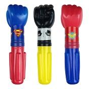 DC Comic Popper Punch