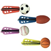 Sports Foam Dart